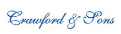 NoLeaks.ca – Crawford & Son's  Waterproofing Specialists