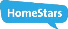 homestars-192x98